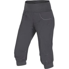 Ocun Noya Shorts Damer, grå